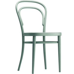214 THONET DINING CHAIR