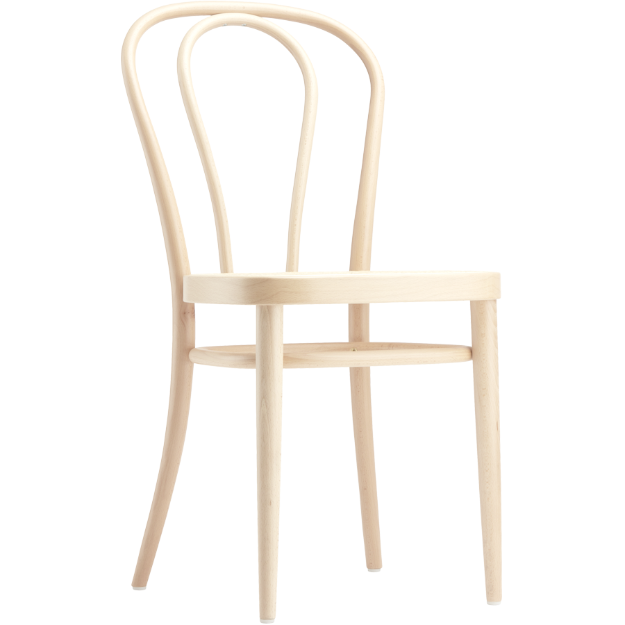 218 THONET DINING CHAIR