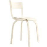 404 THONET CHAIR