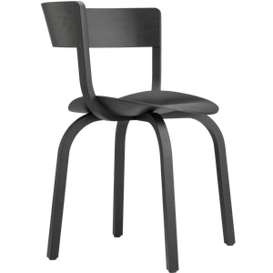 404 F THONET CHAIR
