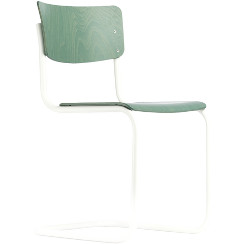 S43 THONET CHAIR