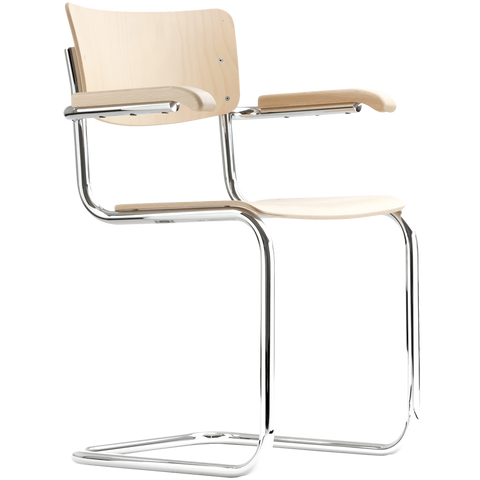S43 R THONET CHAIR