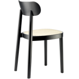 S118 THONET CANE CHAIR
