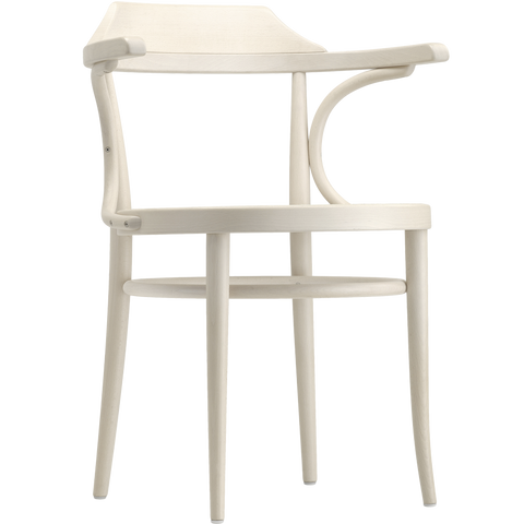 233 THONET DINING CHAIR