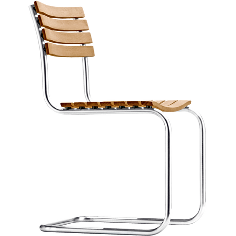 S40 THONET OUTDOOR CHAIR