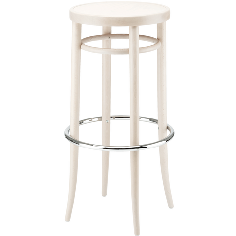 214 MH THONET HIGH STOOL