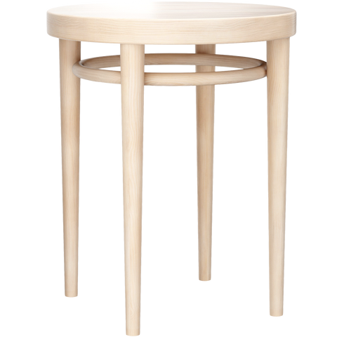 214 MH THONET STOOL