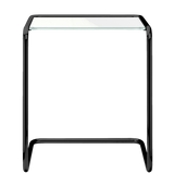 B 97 THONET NESTING TABLES