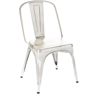 TOLIX AC CHAIR STEEL