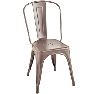 TOLIX A CHAIR