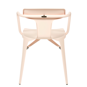 TOLIX T14 CHAIR