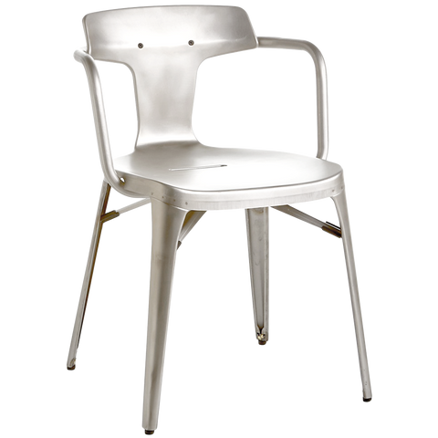 TOLIX T14 CHAIR STEEL