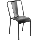 TOLIX T37 CAFE CHAIR