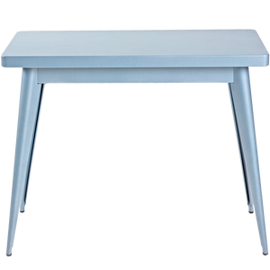 TOLIX 55 CONSOLE TABLE - TABLES - DYKE & DEAN  - Homewares | Lighting | Modern Home Furnishings