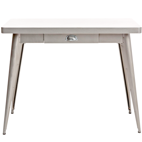 TOLIX 55 CONSOLE TABLE STEEL