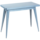 TOLIX 55 CONSOLE TABLE