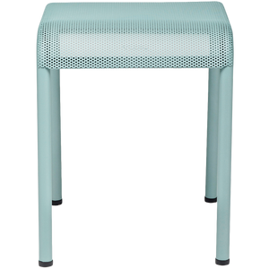 TOLIX T37 PERFORATED STOOL - STOOLS - DYKE & DEAN  - Homewares | Lighting | Modern Home Furnishings