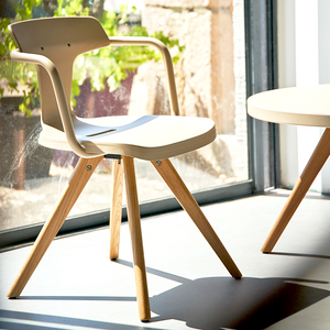 TOLIX COFFEE TABLE - TABLES - DYKE & DEAN  - Homewares | Lighting | Modern Home Furnishings