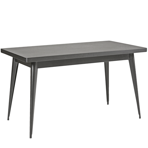 TOLIX 55 TABLE 130x70cm STEEL