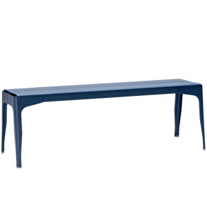 TOLIX Y BENCH - BENCHES - DYKE & DEAN  - Homewares | Lighting | Modern Home Furnishings
