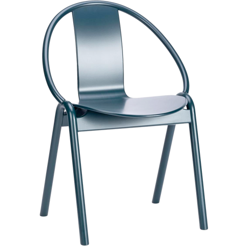 TON CHAIR AGAIN
