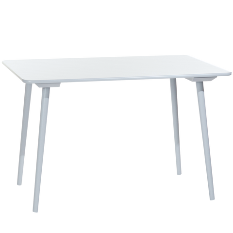 TON TABLE IRONICA