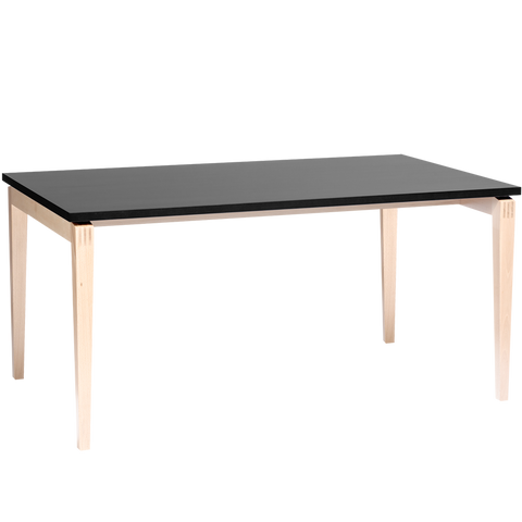 TON STOCKHOLM TABLE