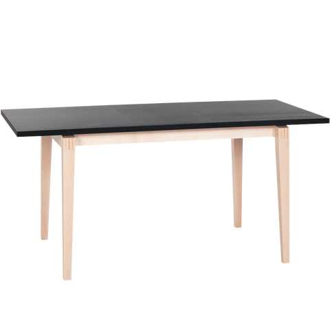TON STOCKHOLM EXTENDING TABLE