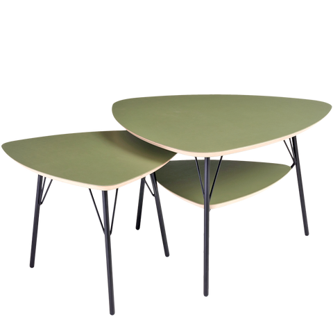 V1300 LOUNGE TABLES