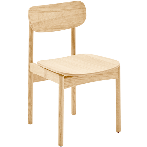 VESTER DINING CHAIR