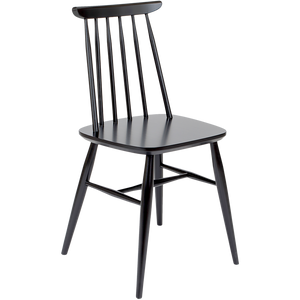 AINO DINING CHAIR