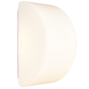 SEMI CIRCLE LIGHT - WALL LIGHTS - DYKE & DEAN  - Homewares | Lighting | Modern Home Furnishings