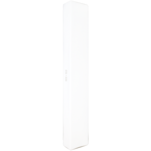 LONG PANEL LIGHT
