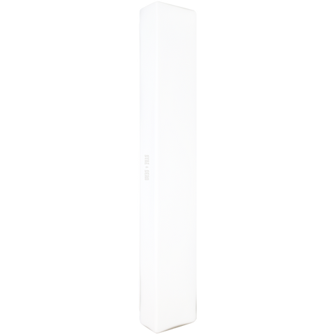 LONG PANEL LIGHT - WALL LIGHTS - DYKE & DEAN  - Homewares | Lighting | Modern Home Furnishings