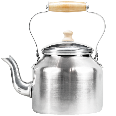PORTUGUESE TEAPOT - KITCHENWARE - DYKE & DEAN  - Homewares | Lighting | Modern Home Furnishings