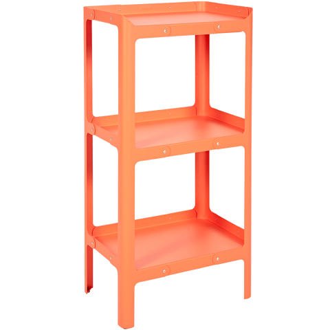 TOLIX POP SHELF SMALL TALL