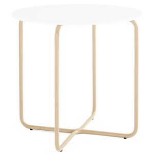 ADICO 109 TABLE