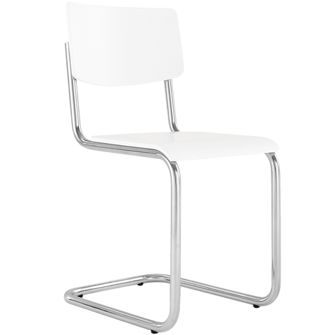 ADICO 226 CHAIR CHROME