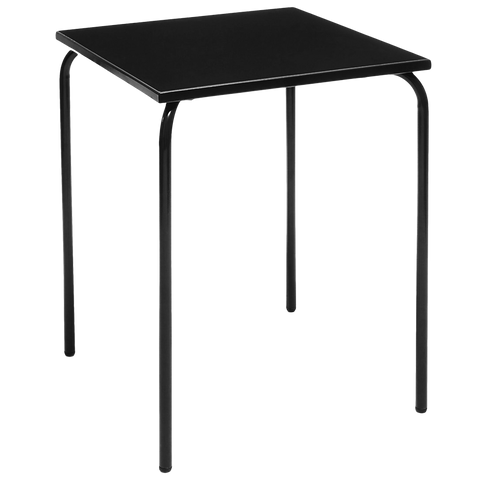 ADICO 5028 TABLE