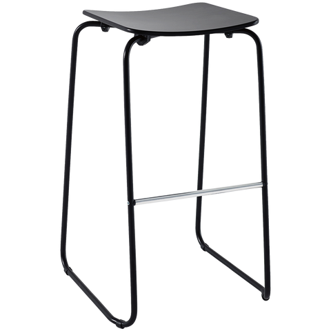 ADICO FILL 4 STOOL