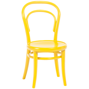 TON CHILDREN'S PETIT CHAIR 014