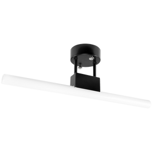 BOLICH FIXED TUBE PENDANT LIGHT 160