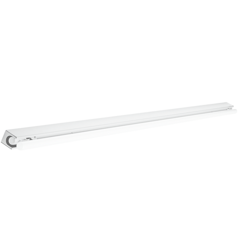 SEAMLESS SINGLE TUBE LIGHT