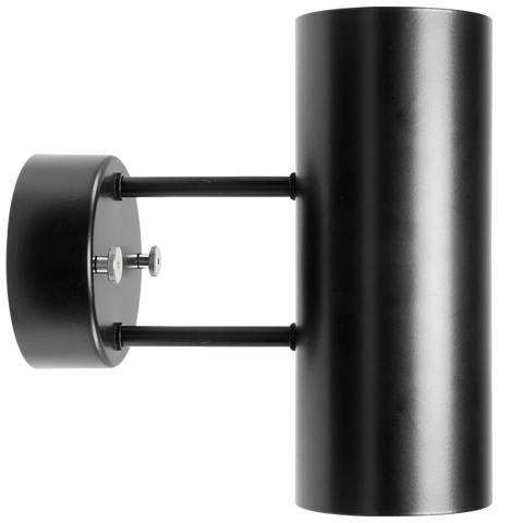 BOLICH TUNNEL WALL LIGHT