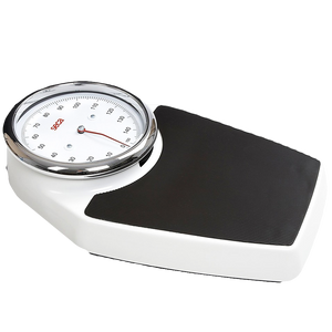 SECA 760 CLASSIC BATHROOM SCALES
