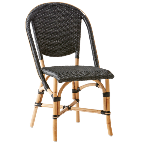 SOPHIE CHAIR RATTAN