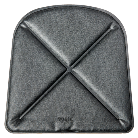 TOLIX NON-SLIP CHAIR SEAT PADS