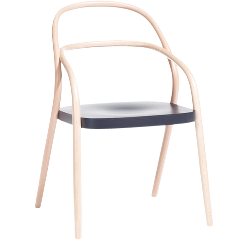 TON CHAIR 002