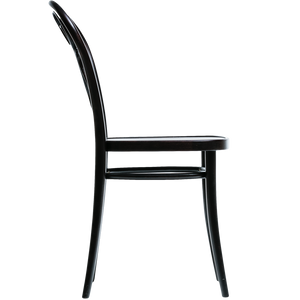 TON CHAIR 04