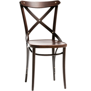 TON CHAIR 150